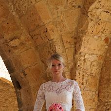 Wedding photographer Maksim Samokhvalov (Samoxvalov). Photo of 19.07.2016