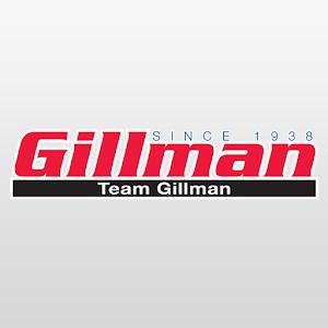 Tải Team Gillman Customer For Life Rewards APK