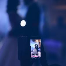 Wedding photographer Gousgounis Jim (jimgousgounis). Photo of 06.10.2017