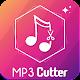 MP3 Cutter - Ringtone Maker Download on Windows