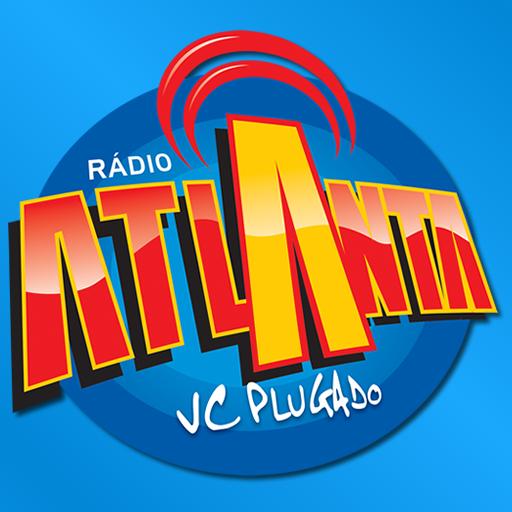 csatlakoztassa az atlantai webhelyeket