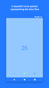 5217 for improved productivity- screenshot thumbnail