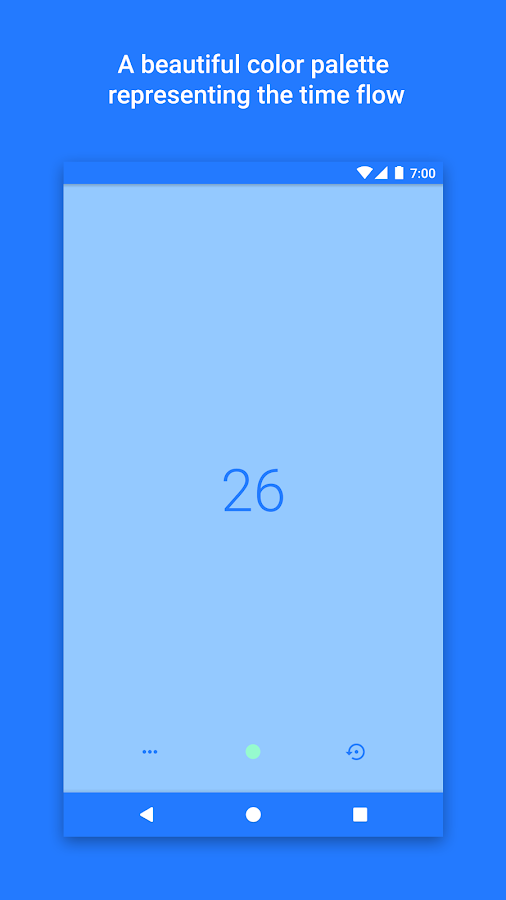 5217 - time management for increased productivity- screenshot