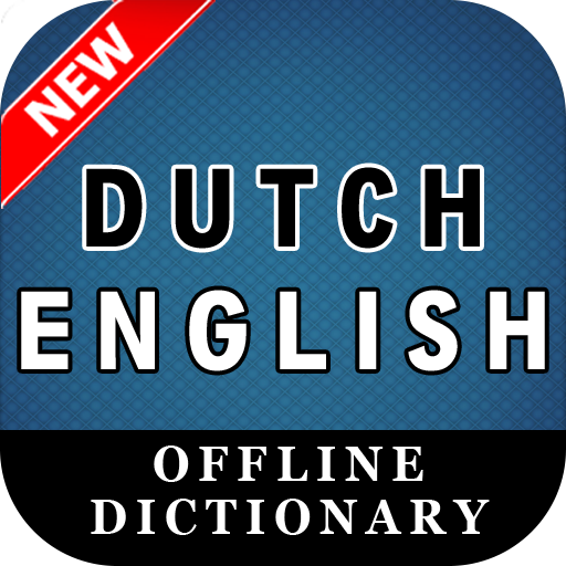 Image result for english to dutch translation