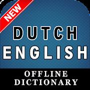 Dutch English Dictionary APK