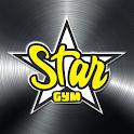 STARGYM BALI icon