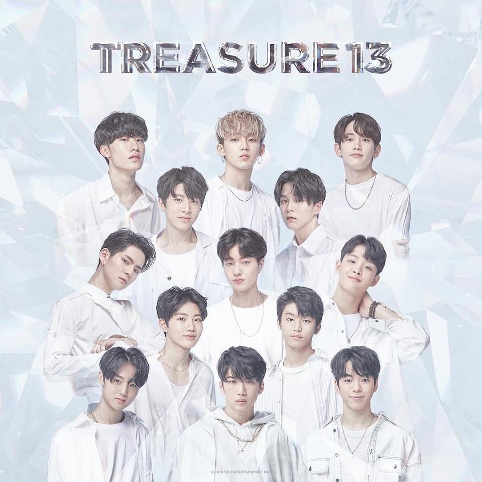 treasure 13 haruto scandal 3