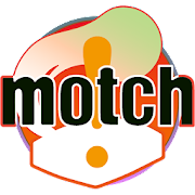PEAS motch! One: Your Sketch starts moving