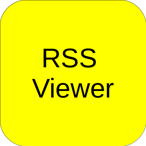 RSS Viewer - Apps on Google Play