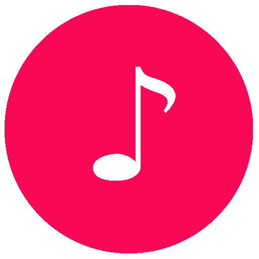 音樂App|Music Player Mp3 LOGO-3C達人阿輝的APP