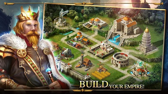 Age of Warring Empire 2