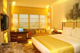 Photo Marco Polo Hotel