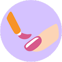 Best Art Nails icon