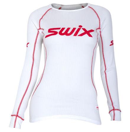 W's Swix - RaceX bodyw LS