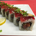 Red Devil Roll*