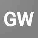 Glass Widgets icon