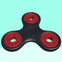 Spinners GO icon