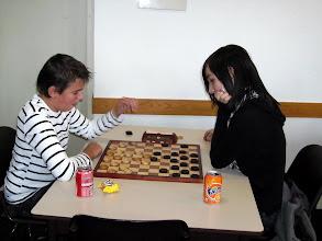 Photo: Van der Wiele / Aevum Kozijn 18-10-2009 (8)