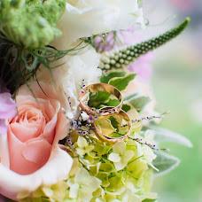 Wedding photographer Darya Obukhova (Daryaesc). Photo of 14.07.2017