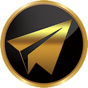 Telegram Fast icon