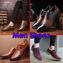Men Shoes icon