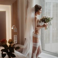 Свадебный фотограф Венера Карабанова (VeneraKA). Фотография от 16.10.2017