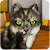 Talking Cat Funny file APK for Gaming PC/PS3/PS4 Smart TV