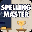 Spelling Master PRO icon