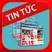 doc bao online icon