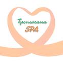Салон красоты Тропикана-SPA icon