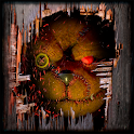 Teddy Freddy icon