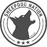 com.mightybell.sheepdog