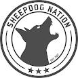 Sheepdog Nation icon