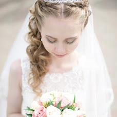 Wedding photographer Andrey Kotelnikov (akotelnikov). Photo of 13.02.2018