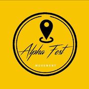 web Rádio Alpha Fest APK