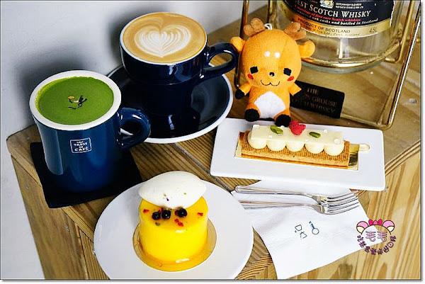 續日cafe