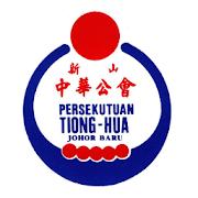 Tiong-Hua Association JB