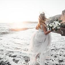 Wedding photographer Ramis Nigmatullin (ramisonic). Photo of 10.09.2015