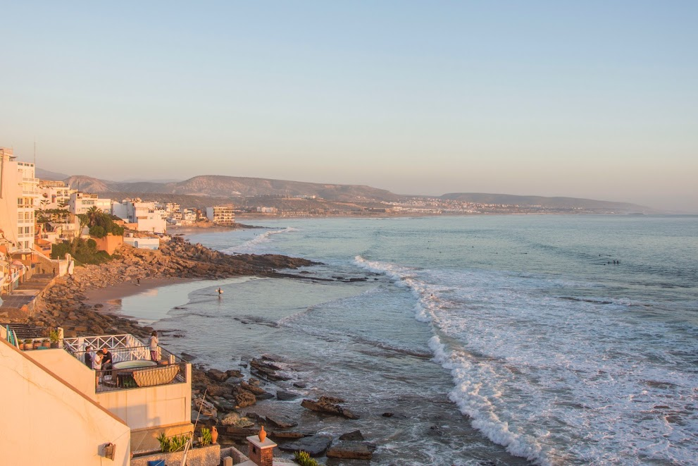 surfen-marokko