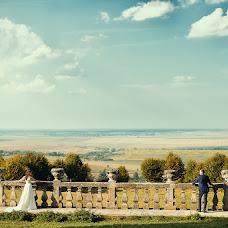 Wedding photographer Oleg Kolos (Kolos). Photo of 16.09.2014