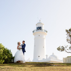 Wedding photographer Pavel Veselov (PavelVeselov). Photo of 22.03.2018