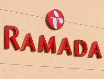 Ramada Encore Dar Es Salaam