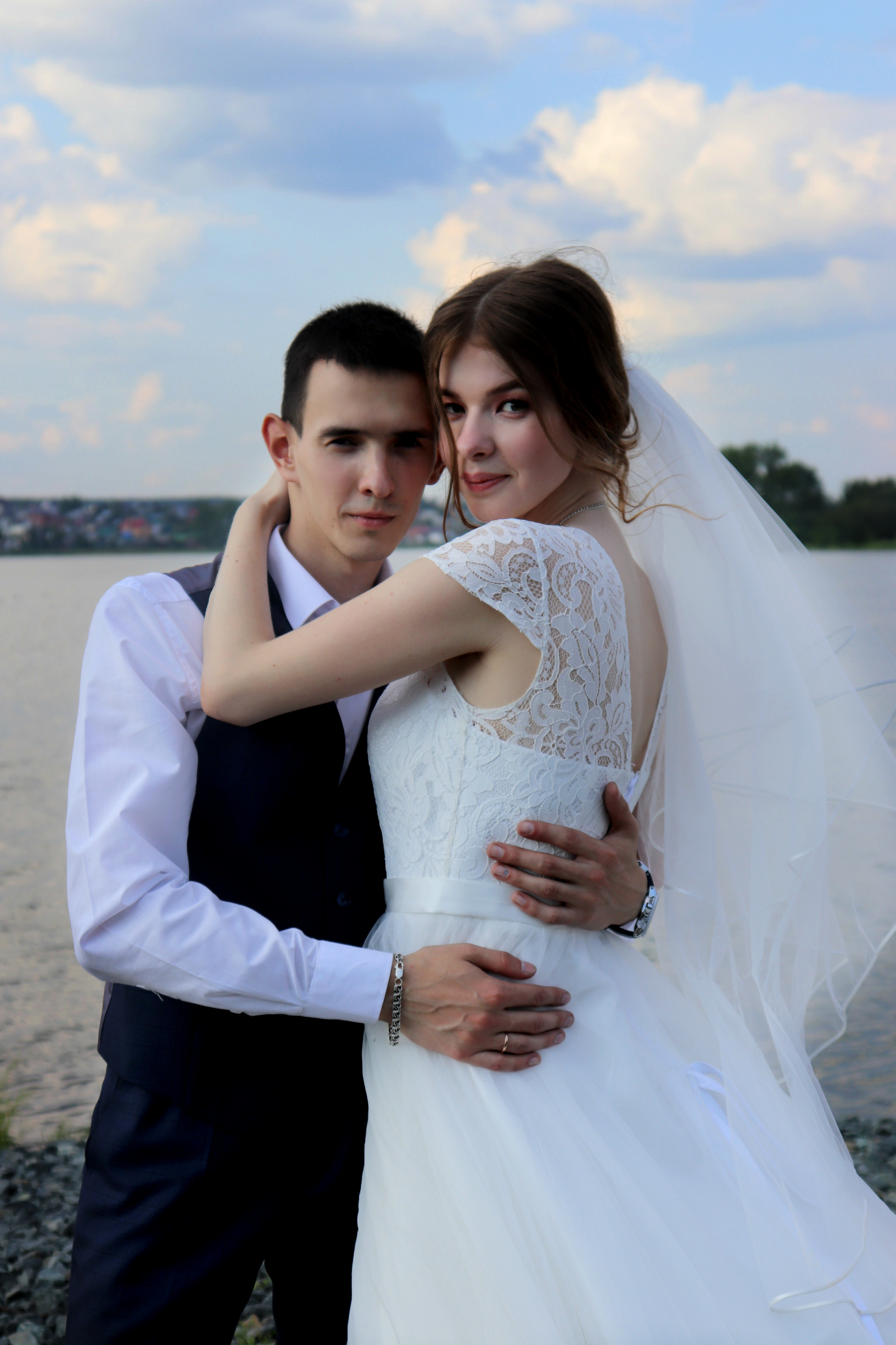 Екатерина Сурягина в Екатеринбурге