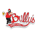 Bully's Sports Bar and Grill - Robb Dr.