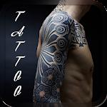 Tattoo On My Photo