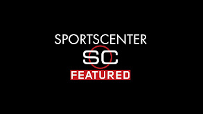 SportsCenter Featured thumbnail