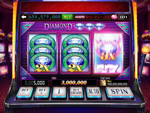 Classic Slots-Free Casino Games & Slot Machines filehippodl screenshot 20
