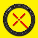 CrossHair Generator Tool: Accuracy & Aim 1.0.4