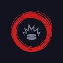 Landmine Awareness icon