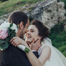 Wedding photographer Irella Konof (Irella). Photo of 29.01.2016